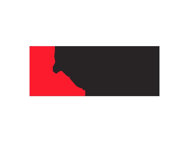 Il logo del portale Alghero Turismo.